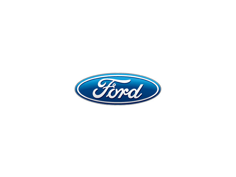 Usato Ford Approved Finanziamento Ford Credit