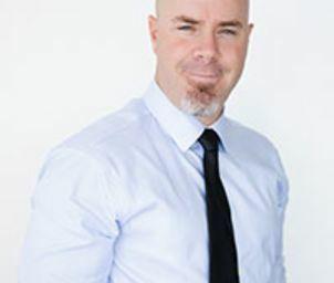 Adam Shelly