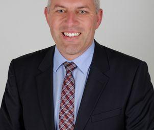 Greg Hannaford