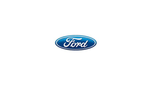 Ford Ka Plus 1.2 69CV