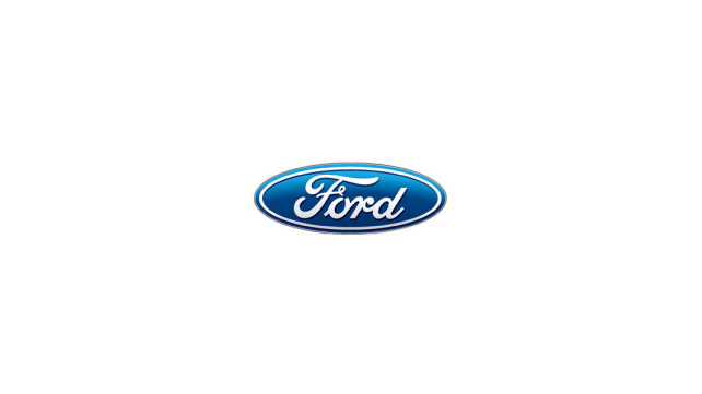 Ford Chairman's Award 2015 - Autosas spa Firenze