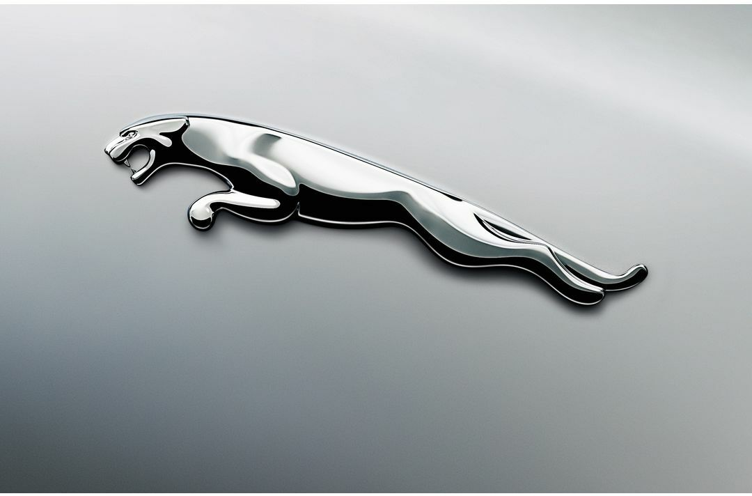 Two Year unlimited mileage Jaguar Approved Warranty