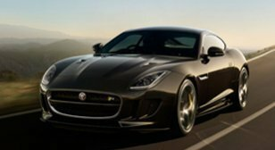 F-Type Review