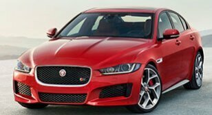 XE Review