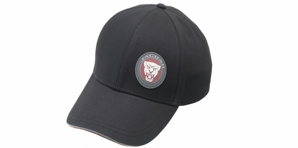 MEN'S GROWLER GRAPHIC CAP