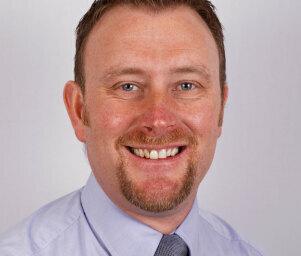 Gwyn Llewellyn
