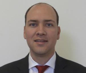 DANIEL HERRERA PEREZ