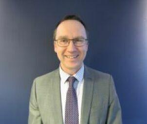 Neil Parry
