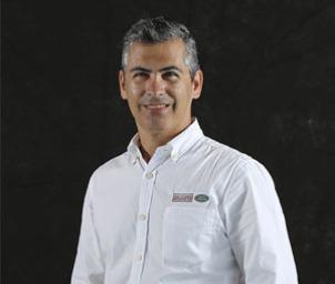Miguel Valdivia