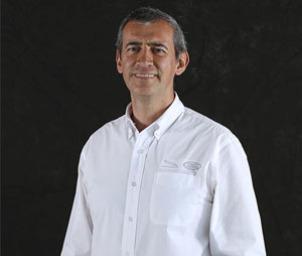 Michel Antich M.