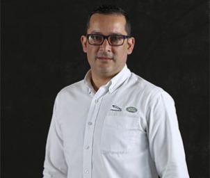 Ricardo Centeno G.