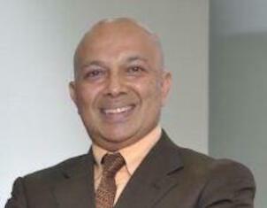 Sanjiv Shah