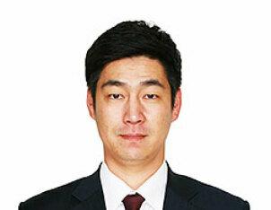 [영업3팀] 박성덕