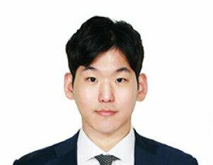 [영업3팀] 박창용