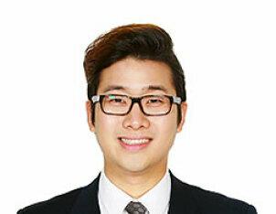 [영업5팀] 이윤호