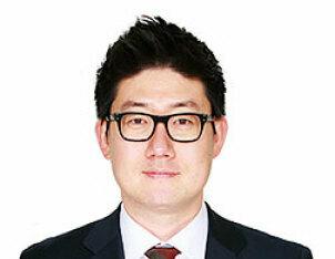 [영업2팀] 신주환
