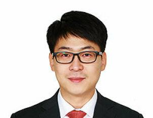 [영업4팀] 박재민