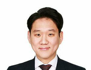 [영업4팀] 이정훈