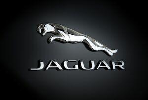 Clelands Jaguar joins the Lloyd Motor Group Family
