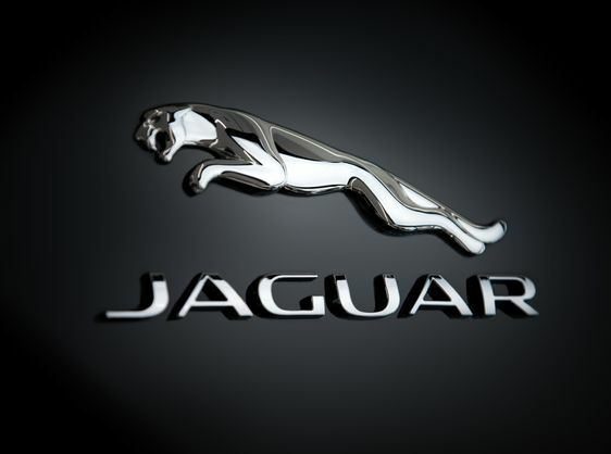 Clelands Jaguar joins the Lloyd Motor Group Family