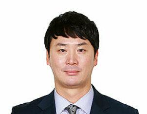 [영업1팀] 김만규