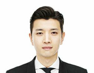 [영업2팀] 박선호