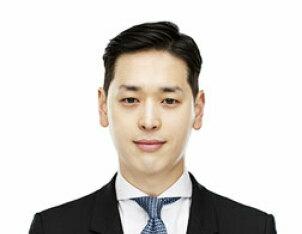 [영업2팀] 황규만