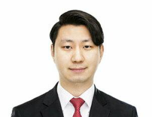 [영업2팀] 황정원