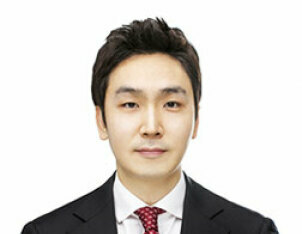 [영업3팀] 주형준