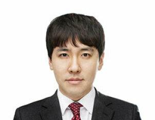 [영업4팀] 이지수