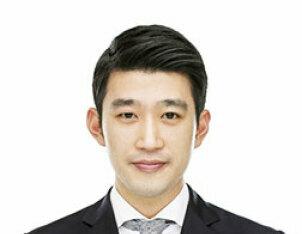 [영업4팀] 황준원