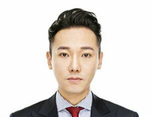 [영업5팀] 강민석