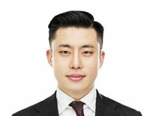 [영업5팀] 김동주