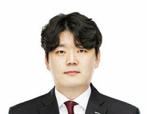[영업5팀] 김태호