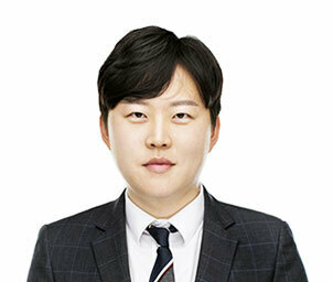 [영업6팀] 이광근