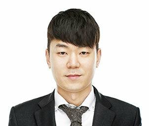 [영업6팀] 김기덕