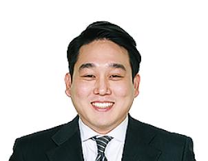 [영업6팀] 이상헌