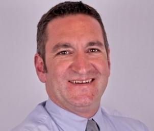 Russell Beauchamp