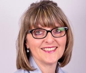 Kay Wright