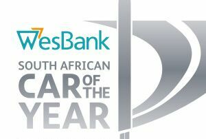 2018 WESBANK SOUTH AFRICAN CAR OF THE YEAR SEMI-FINALISTS ANNOUNCED