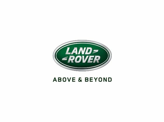BOOKINGS OF RANGE ROVER SPORT SVR AND RANGE ROVER SVAUTOBIOGRAPHY NOW OPEN
