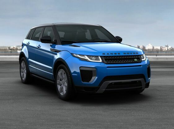 EVOQUE LANDMARK KENTDALE SPECIAL OFFER