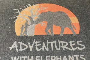 Land Rover Midrand Customer Day at Adventures with Elephants