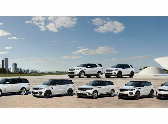 URGENT NOTICE TO ALL BEDFORDVIEW LAND ROVER CUSTOMERS