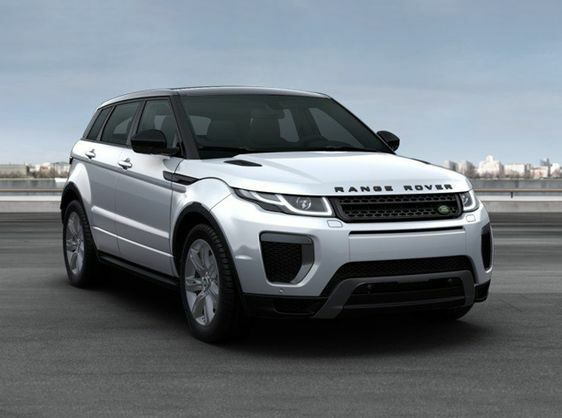 EVOQUE LANDMARK - LAKELAND OFFER