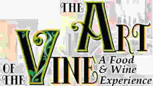 The 16th Annual Art of the Vine