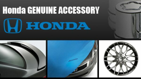 ​ACCESSORY SPECIAL - 15% OFF